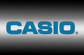 Захист LCD екранів для фотокамер Casio