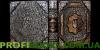 Подарочный фотоальбом «Міністерство внутрішніх справ України» (ARGENTO DINOSAURO)