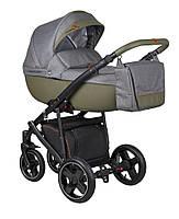 Дитяча коляска 2 в 1 Coletto Modena, фото 1