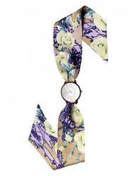 Часы женские наручные модные Италия