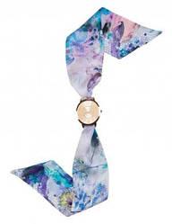 Модные часы женские наручные модные Италия
