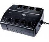 ИБП APC Back-UPS ES 550 VA (BE550G-RS) замена BE550-RS