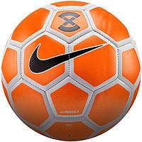 Мяч футзальный Nike Futsal Menor X SC3039-834