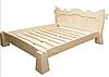 Кровать Еко