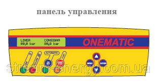 контроллерCoelbo ONEMATIC