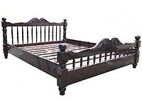 Кровать Свобода