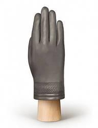 Стильные мужские перчатки в 2х цветах сенсор TOUCH F-IS0107