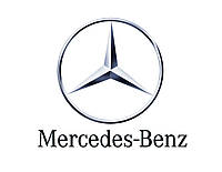 Суппорт передний левый на Mercedes (Мерседес) E W211 / CL C216 / CLS C219 / S W221 / SL R230 A0034205383