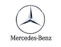 Суппорт тормозной правый на Mercedes (Мерседес) E W211 / CL C216 / CLS C219 / S W221 / SL R230 A0034205483