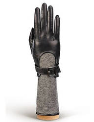 Перчатки кожаные TOUCH HP05000