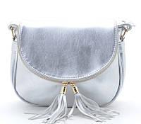 Сертифицированная компания Подробнее. 380UAH. 380 грн. В наличии. Женская  сумка клатч 892 silver Клатчи и сумки женские на плечо купить в Одессе 7км a291bc230bd