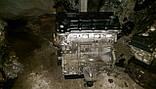 Двигатель 2.0 4B11 Mitsubishi Lancer X Mitsubishi ASX, фото 2