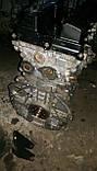 Двигатель 2.0 4B11 Mitsubishi Lancer X Mitsubishi ASX, фото 5