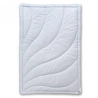 Одеяло антиаллергенное - Odeja Cirrusfil Medium quilt (Словения)