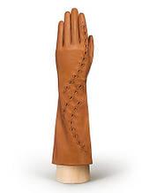 Перчатки длинные с перфорацией F-IS0025