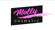 Интернет-магазин molly