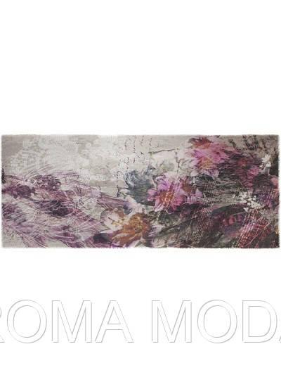 Шикарный палантин женский в 4х цветах SL12-1658 Eleganzza