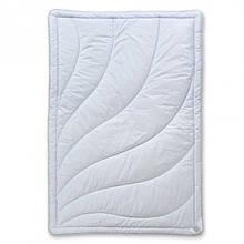 Одеяла для аллергиков и астматиков
