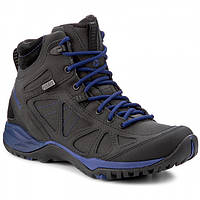 Ботинки Merrell Siren Q2 Mid Wtpf (J06142)