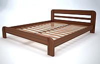 Кровать Ліжко Спектр