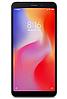 """Xiaomi Redmi 6A Grey 2/16 Gb, 5.45"""", Helio A22, 3G, 4G (Global), фото 2"""