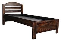 Кровать односпальна - Ліжко Лілус