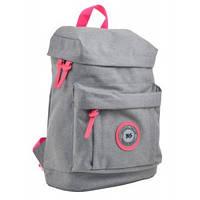 125c54f549e2 Рюкзаки школьные для 5 класса в Украине. Сравнить цены, купить ...