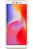 "Xiaomi Redmi 6A Gold 2/32 Gb, 5.45"", Helio A22, 3G, 4G (Global), фото 2"