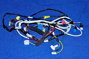 Проводка электрическая для стиральной машины LG Оригинал