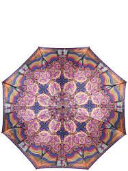 Модный женский зонт трость T-06-0339