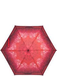 Женский зонт складной A3-05-LFN236 Labbra
