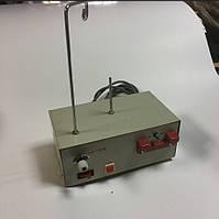 Моталка ниток на шпули для промышленных швейных машин и вышивалок SW-100B