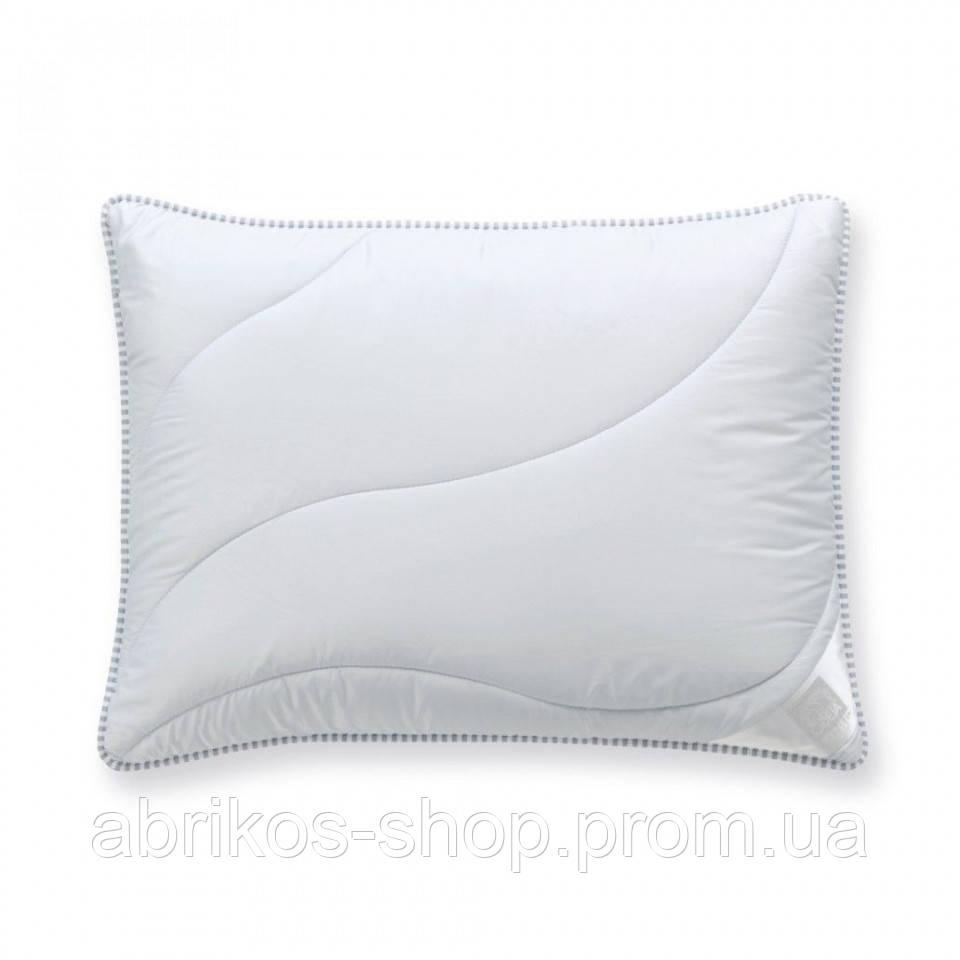 Подушка для аллергиков и астматиков - Odeja Cirrusfill Soft Словения