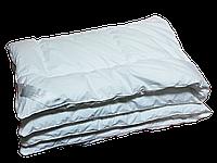 Одеяло Zastelli Капок-шелк детское 110*140см арт.11976
