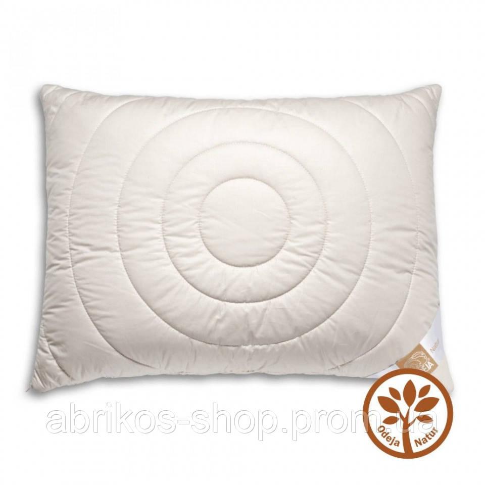 Натуральна подушка - Odeja Merinofil Medium - Словенія