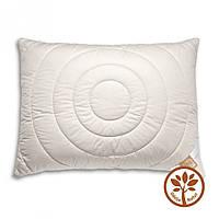 Натуральная  подушка - Odeja Merinofil Medium - Словения, фото 1