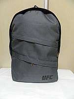 Рюкзак городской,реплика, фото 1
