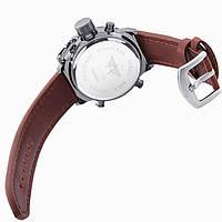 Кварцевые часы Amst watch , фото 1