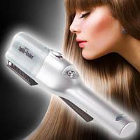 Расческа-полировщик Split Ender (Сплит Ендер) для удаления секущихся волос
