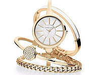 Кварцевые наручные часы Anne Klein , фото 1