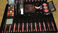 Набор косметики HUDA Beauty Persistence cosmetics set 35 в 1, фото 1