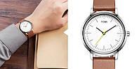 Классические часы Daniel Wellington, фото 1
