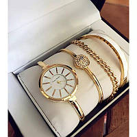 Модные женские часы Anne Klein