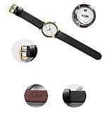 Стильные наручные часы daniel wellington, фото 1