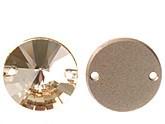 Rivoli 14mm Light Silk