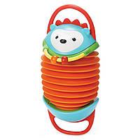 Музыкальная игрушка Skip Hop Ёжик (США)