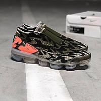 Мужские кроссовки ACRONYM x Vapormax Moc 2 Nike