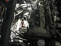 Гофра форд мондео 4, фото 1