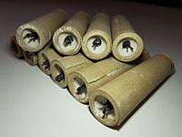 Фонтаны для оформления праздника, 4 метра 25 сек
