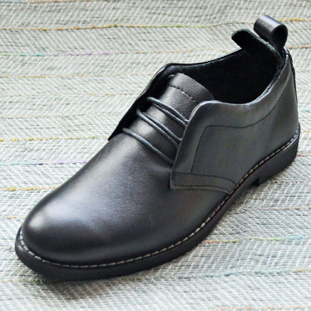 Туфлі для підлітків на вузьку стопу, 2US розмір 36 37 38 39